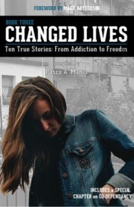 changed lives 3 photo